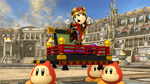 SSB4-Wii U challenge image R04C03.png