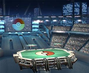 Stadium2.jpg