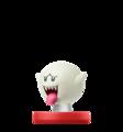 Boo amiibo (Super Mario series).png