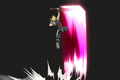 Cloud SSBU Skill Preview Up Special.png