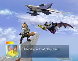 Fox Smash Taunt 2.jpg