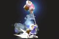 Ice Climbers SSBU Skill Preview Up Special.png