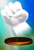 Master Hand Melee Trophy.png