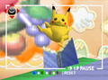 Pikachu sex kick SSB.png