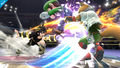 SSB4 - Dark Pit Screen-6.jpg