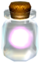 SSBU spirit Fairy Bottle.png