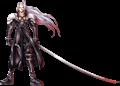 SSBU spirit Sephiroth.png