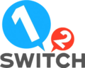 1-2-Switch logo.png