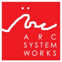 Arc System Works logo.png