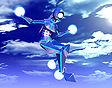 Bluealloy.jpg