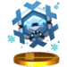 CryogonalTrophy3DS.png