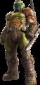 Doom Slayer.png