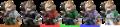Fox Palette (SSBB).png