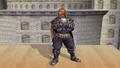Ganondorf Idle Pose 2 Brawl.png