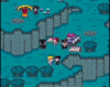 Masterpiece-EarthBound-Brawl.png