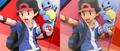 Pokémon Trainer's Demo Palette.png