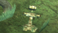 ROB statue SSE.png
