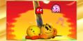 SSB4-3DS Congratulations Classic Pac-Man.png
