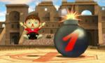 SSB4-3DS challenge image P1R2C4.png