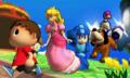 SSB4-3DS challenge image P3R2C4.png