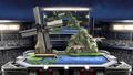 SSBU-Pokémon Stadium (Water).png