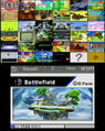 Stage Select SSB4-3DS Normal.jpg