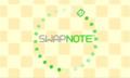 Swapnote logo.png