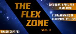 TheFlexZone3.png