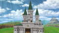 Zelda64Stage HD PM.png