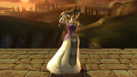 Zelda Idle Pose 2 Brawl.png