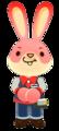 Arcade Bunny.png