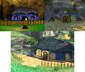 Banjo's House Comparison.png