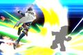 Chrom SSBU Skill Preview Final Smash.png
