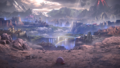 Kirby World of Light.png