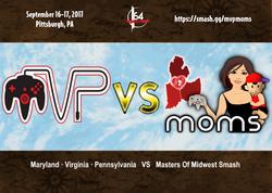 MVP vs MOMS.png