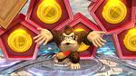 SSB4-Wii U challenge image R07C02.png