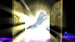 SSB4-Wii U challenge image R07C07.png