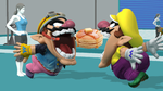 SSB4-Wii U challenge image R09C03.png