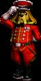 SSBU spirit General Pepper.png