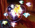 Super Sonic.jpg