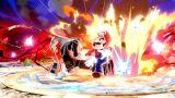 Ganondorf Mario Volcano Kick (Special Zoom).jpg