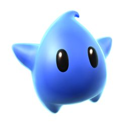 LumaBlue.jpg