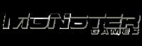 Monster Games logo.png