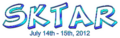 SKTAR logo.png