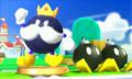 SSB4-3DS challenge image P2R2C1.png