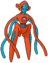 SSBU spirit Deoxys (Normal Forme).png