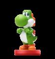 Yoshi amiibo (Super Mario series).png
