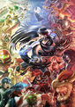 Bayonetta poster.jpg