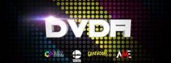 DVDA 6 logo.jpg