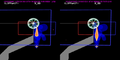 Falco environment collision box ledge comparison.png